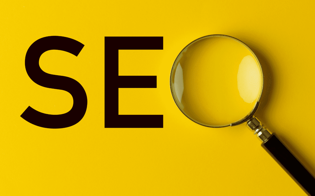 Why SEO does not work and how to change it