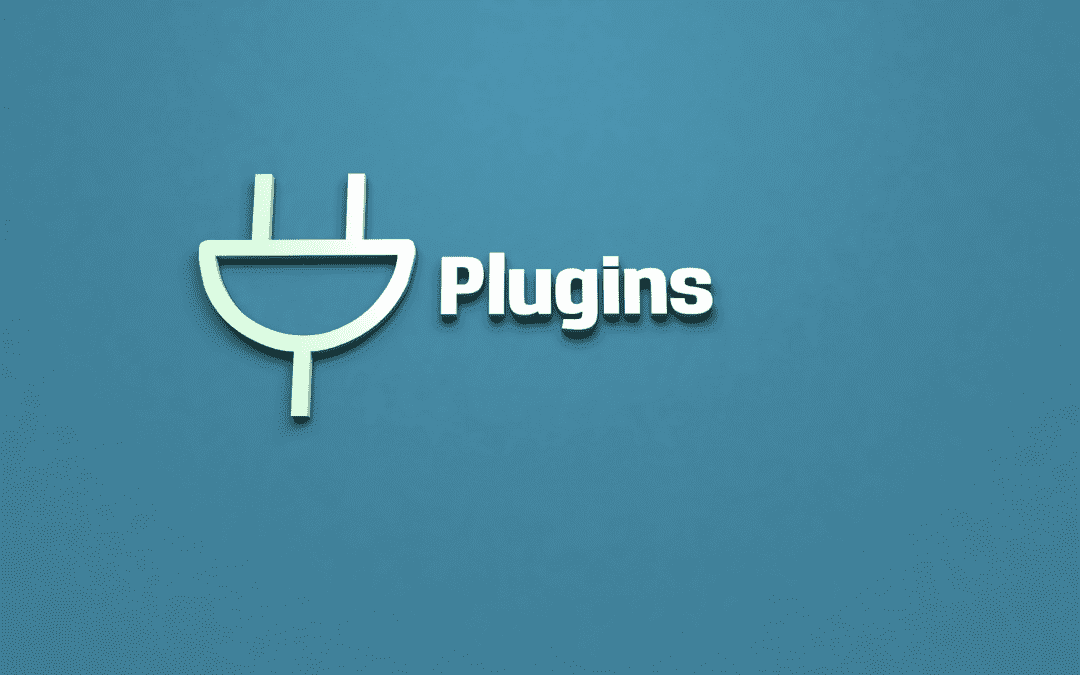 Is it enough to deactivate a WordPress plug in or should you remove it entirely?