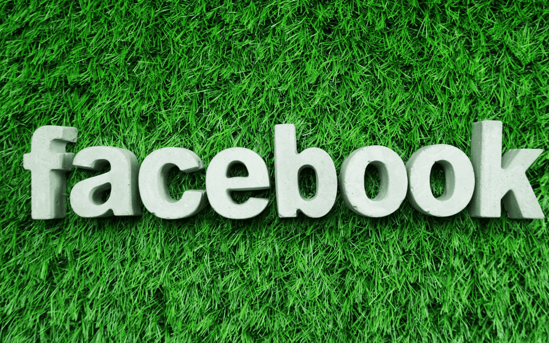 How to add services to your Facebook Page