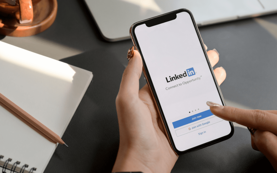 LinkedIn Marketing Tips to Help you in 2021