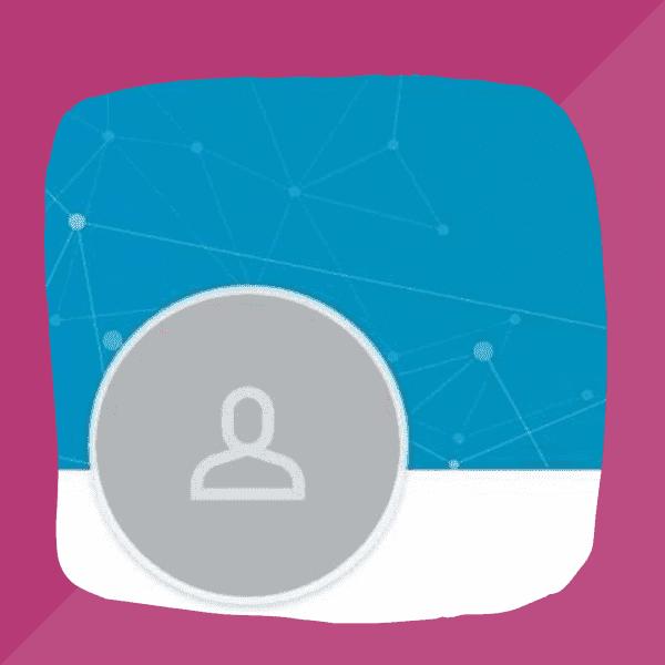 LinkedIn Product Makeover Bundle
