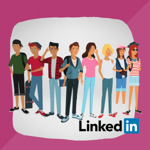 Our online course will teach you in easy steps how to supercharge your Linkedin profile from a touchpoint to a lead generating client magnet giving you credibility and establish yourself as a trustworthy source of information.